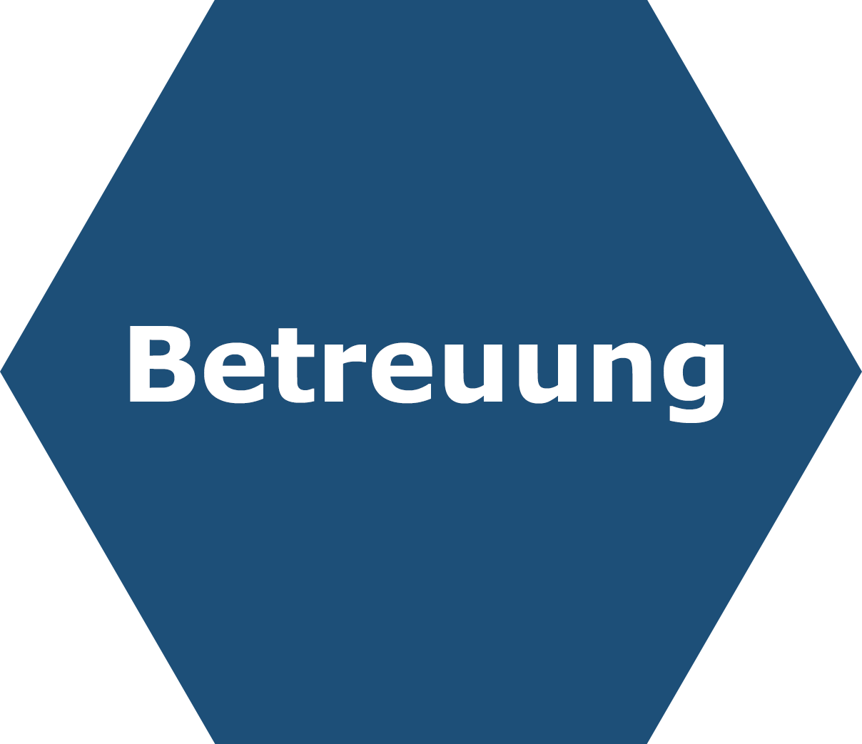 betreuung.png