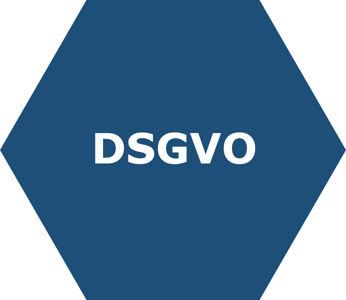 dsgvo.png